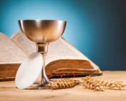 sacramento-eucaristia