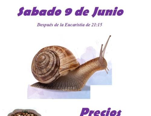 Caracolá 2018